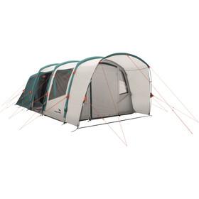 Easy Camp Match Air 500 Tienda de Campaña, verde